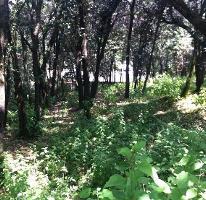 Foto de terreno habitacional en venta en  , villa del actor, villa del carbón, méxico, 3258385 No. 01