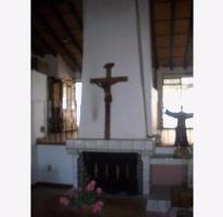 Foto de casa en venta en  , villa del actor, villa del carbón, méxico, 3284081 No. 02