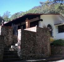 Foto de casa en venta en  , villa del actor, villa del carbón, méxico, 3405201 No. 01