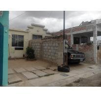 Foto de casa en venta en  , villa del campo, tijuana, baja california, 2730566 No. 01