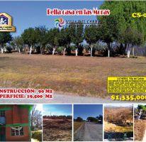 Foto de casa en venta en, villa del carbón, villa del carbón, estado de méxico, 1974723 no 01