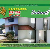 Foto de casa en venta en, villa del carbón, villa del carbón, estado de méxico, 2054643 no 01