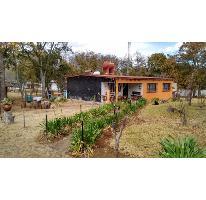 Foto de casa en venta en  , villa del carbón, villa del carbón, méxico, 2478756 No. 01