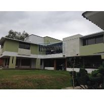 Foto de rancho en venta en  , villa del carbón, villa del carbón, méxico, 2736263 No. 01
