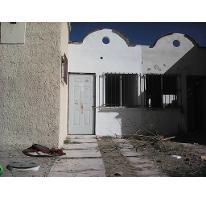 Foto de casa en venta en villa del carbon , villas de san felipe, san francisco de los romo, aguascalientes, 0 No. 01