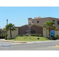 Foto de casa en renta en, villa del cedro, culiacán, sinaloa, 1940545 no 01
