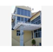 Foto de casa en renta en  3, marina brisas, acapulco de juárez, guerrero, 1666910 No. 01