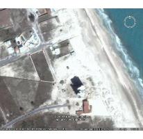 Foto de terreno habitacional en venta en villa del mar 0, villas del mar, ciudad madero, tamaulipas, 2414430 No. 01