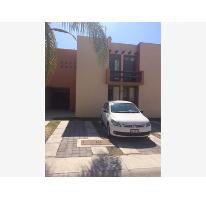 Foto de departamento en renta en villa del mar 3, puerta real, corregidora, querétaro, 2656258 No. 01