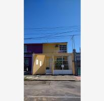 Foto de casa en venta en villa del mar 744, playa linda, veracruz, veracruz de ignacio de la llave, 4228207 No. 01