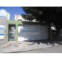 Foto de casa en venta en, villa del real, culiacán, sinaloa, 1838500 no 01