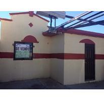 Foto de casa en venta en, villa del real, hermosillo, sonora, 2266813 no 01