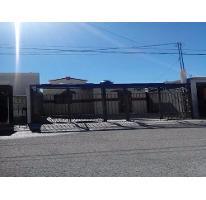 Foto de casa en venta en  , villa del real, hermosillo, sonora, 2911942 No. 01
