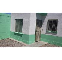 Foto de casa en venta en  , villa del real, hermosillo, sonora, 0 No. 01