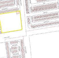 Foto de terreno comercial en venta en  , villa del real, hermosillo, sonora, 3066969 No. 01