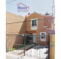 Foto de casa en venta en  , villa del real i, ii, iii, iv y v, chihuahua, chihuahua, 1664684 No. 01