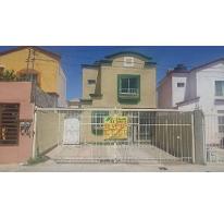 Foto de casa en venta en, villa del real i, ii, iii, iv y v, chihuahua, chihuahua, 1856596 no 01