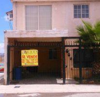Foto de casa en venta en, villa del real i, ii, iii, iv y v, chihuahua, chihuahua, 2190843 no 01