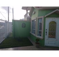 Foto de casa en venta en, villa del real i, ii, iii, iv y v, chihuahua, chihuahua, 2272541 no 01