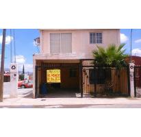 Foto de casa en venta en  , villa del real i, ii, iii, iv y v, chihuahua, chihuahua, 2328328 No. 01