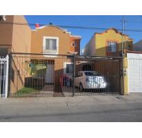 Propiedad similar 2627570 en Villa del Real I, II, III, IV y V.
