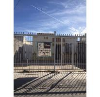 Foto de casa en venta en  , villa del real i, ii, iii, iv y v, chihuahua, chihuahua, 2859508 No. 01