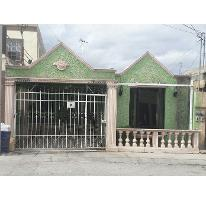 Foto de casa en venta en  , villa del real i, ii, iii, iv y v, chihuahua, chihuahua, 2959468 No. 01