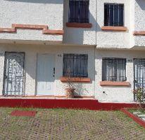 Foto de casa en condominio en venta en, villa del real, tecámac, estado de méxico, 1968230 no 01