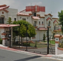 Foto de casa en venta en, villa del real, tecámac, estado de méxico, 688265 no 01