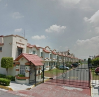 Foto de casa en venta en, villa del real, tecámac, estado de méxico, 705307 no 01