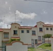 Foto de casa en venta en, villa del real, tecámac, estado de méxico, 706542 no 01