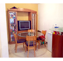 Foto de departamento en venta en, alfredo v bonfil, benito juárez, quintana roo, 1226043 no 01