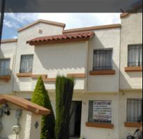 Foto de casa en venta en, villa del real, tecámac, estado de méxico, 1980018 no 01