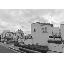 Foto de casa en venta en  , villa del real, tecámac, méxico, 2327847 No. 01
