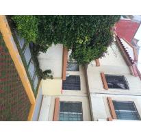 Propiedad similar 2491759 en Villa del Real.