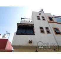 Foto de casa en venta en  , villa del real, tecámac, méxico, 2499145 No. 03