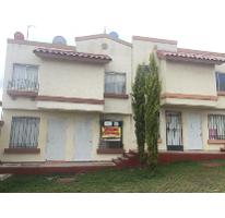 Propiedad similar 2512351 en Villas de San José.