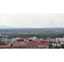 Foto de casa en venta en  , villa del real, tecámac, méxico, 2743331 No. 01