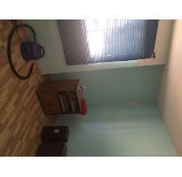 Foto de casa en venta en  , villa del real, tecámac, méxico, 2744362 No. 01