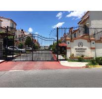 Foto de casa en venta en  , villa del real, tecámac, méxico, 2766725 No. 01