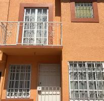 Foto de casa en venta en  , villa del real, tecámac, méxico, 4646720 No. 01