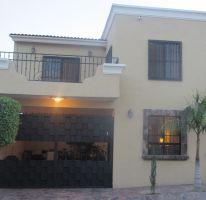 Foto de casa en venta en, villa del rey, hermosillo, sonora, 1657521 no 01
