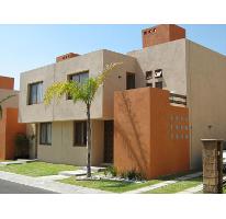 Foto de casa en renta en villa del sol 0, puerta real, corregidora, querétaro, 2692916 No. 02