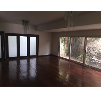 Foto de casa en venta en villa del sol 119, las villas, tampico, tamaulipas, 2468660 No. 01