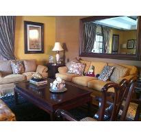 Foto de casa en renta en villa del sol rcr1868 113, las villas, tampico, tamaulipas, 2773010 No. 01
