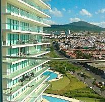 Foto de departamento en renta en villa del villar del aguila 2001, centro sur, querétaro, querétaro, 0 No. 01