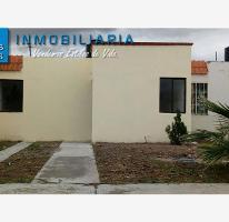 Foto de casa en venta en villa delicias 1, villa de pozos, san luis potosí, san luis potosí, 3770918 No. 01
