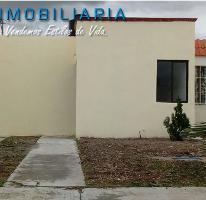 Foto de casa en venta en villa delicias , villa de pozos, san luis potosí, san luis potosí, 3772475 No. 01