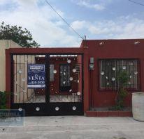 Foto de casa en venta en, villa diamante, reynosa, tamaulipas, 1846352 no 01