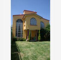 Foto de casa en venta en villa dorada 55, balcones de santa maria, morelia, michoacán de ocampo, 2098710 no 01